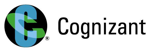 logo-xignite-ohneText