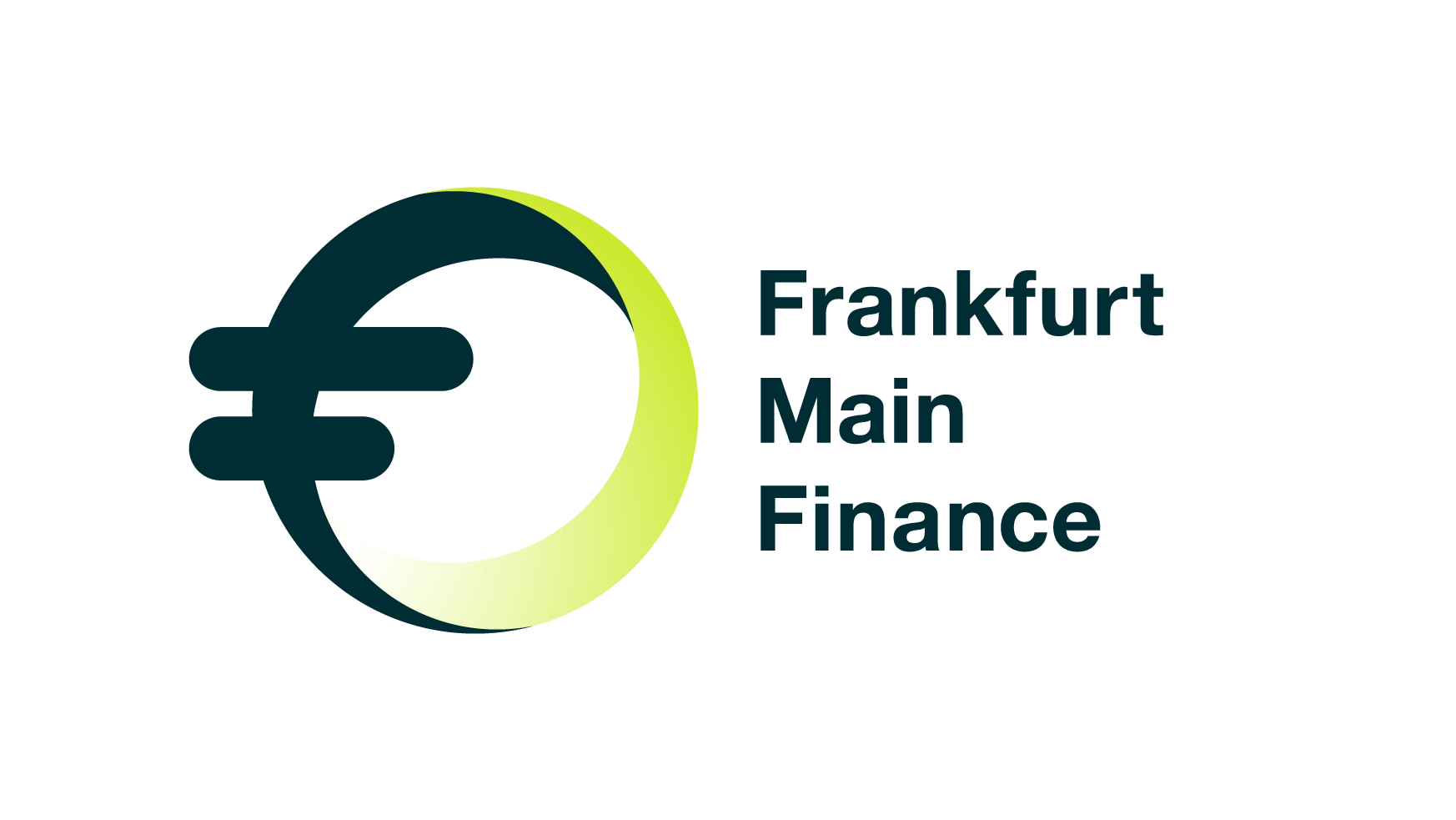 FrankfurtMainFinance