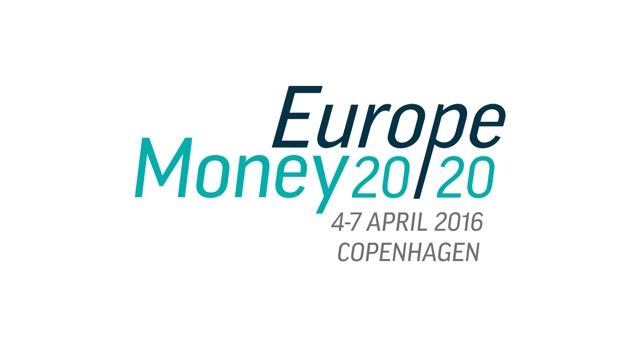 money20:20