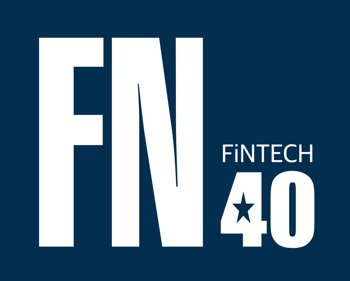 FN FinTech40 Logo