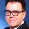 Michael Rundshagen