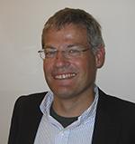 Johannes Weidelener