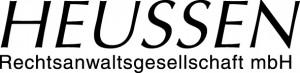 Heussen_Logo_CMYK