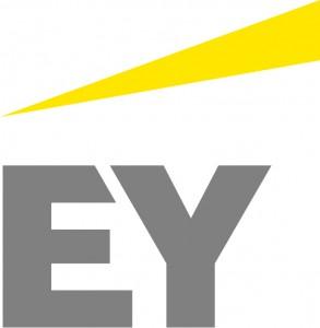 EY_Logo4