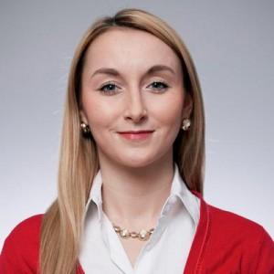 MARINA VUKOVIC