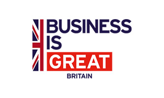 business-is_great