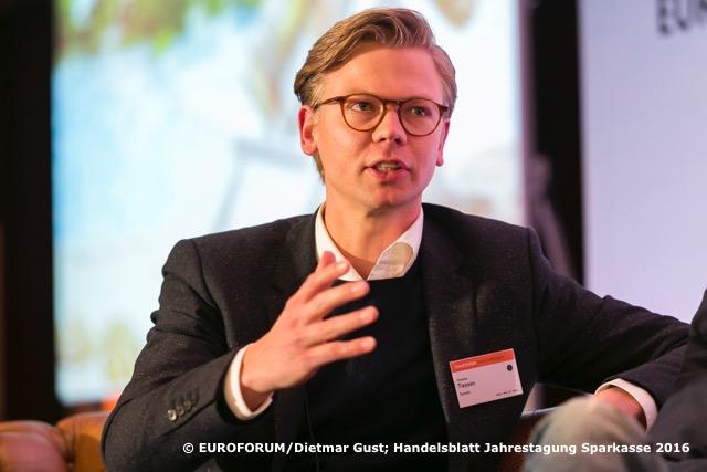 banking berliner sparkasse starten portal