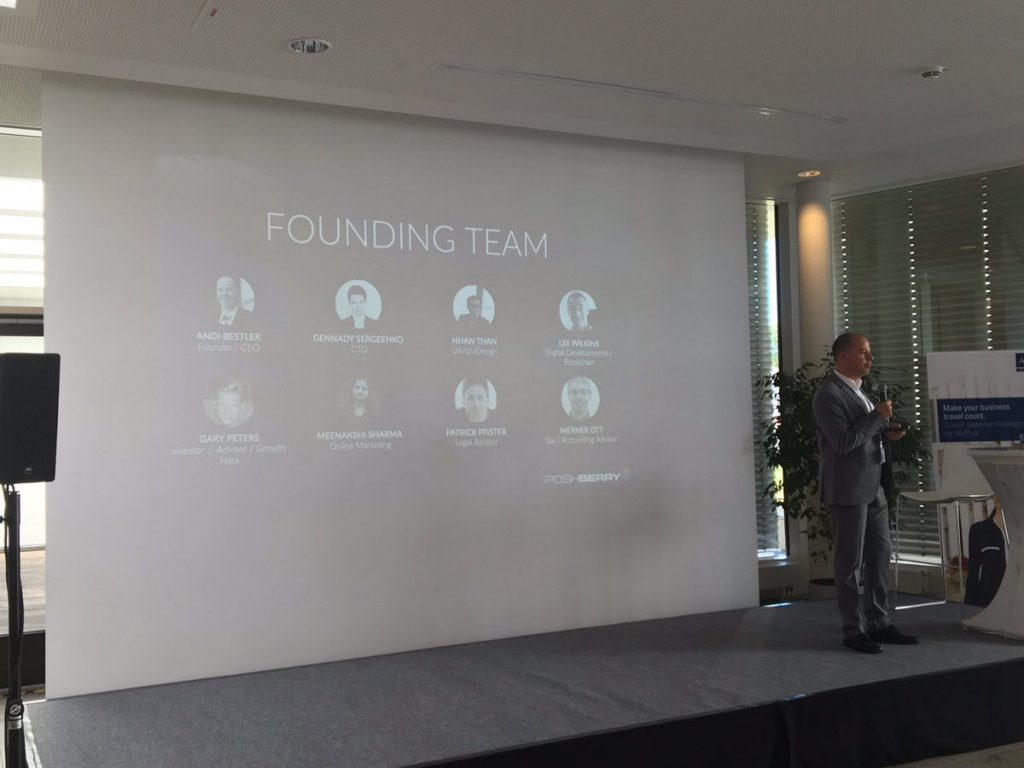 Blog | FinTech Forum | Since 2013, the first and largest hub for ...