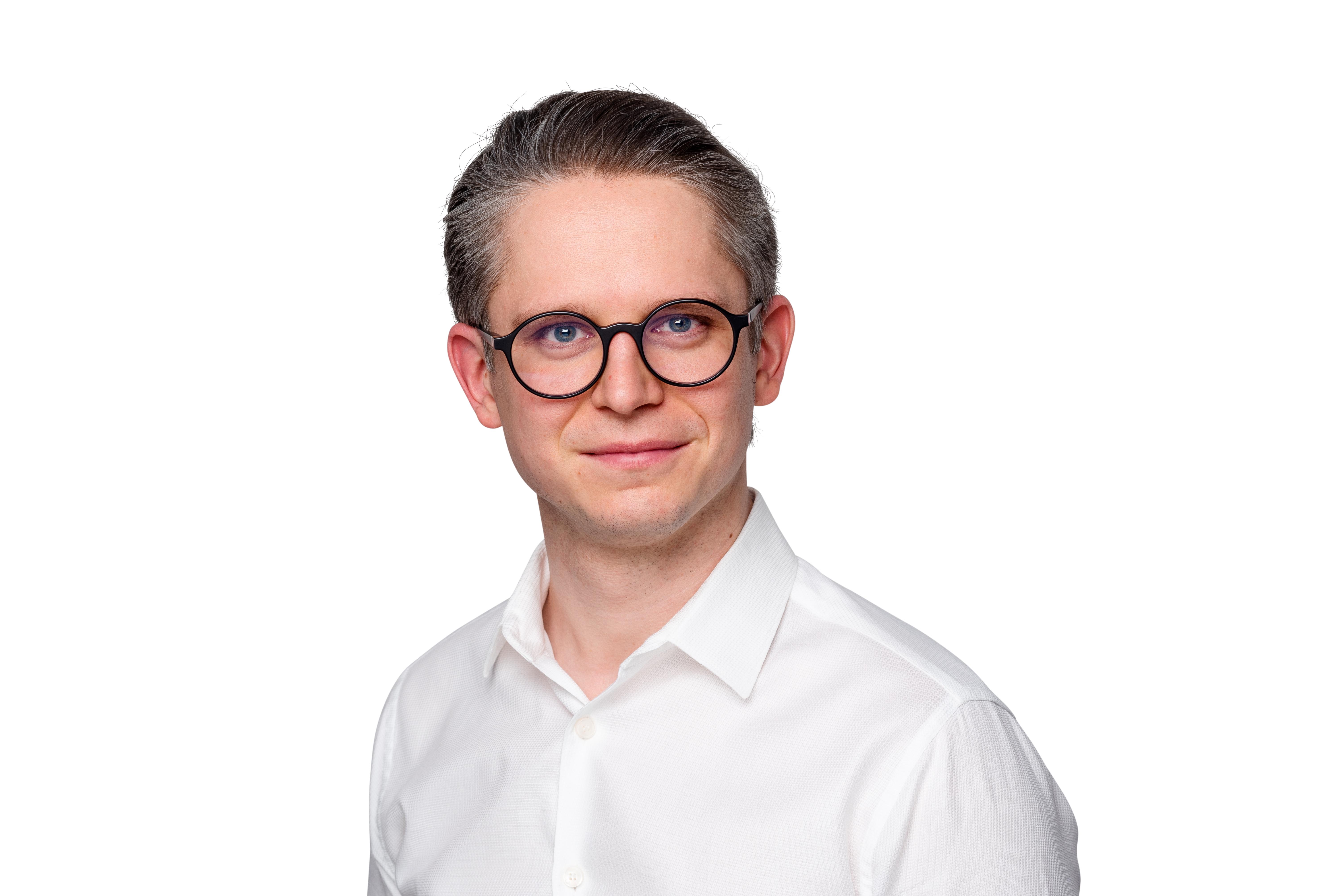 6e9e893427e 7 Questions with Jens Siebert