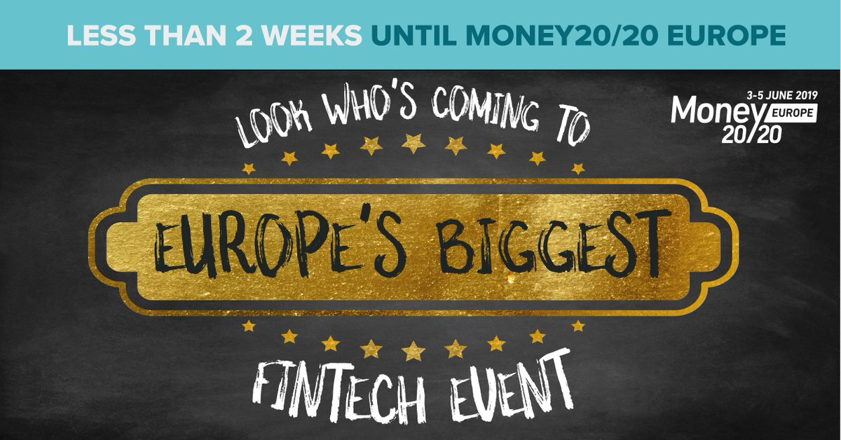 Blog | FinTech Forum | Since 2013 the leading European
